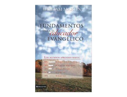 fundamentos-para-el-educador-evangelico-8-9780829714098