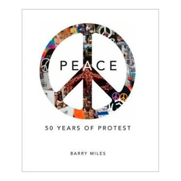 peace-50-years-of-protest-8-9780762108930