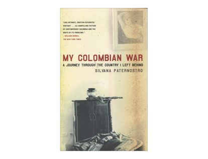 my-colombian-war-8-9780805088601