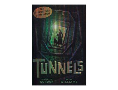 tunnels-8-9780439871778