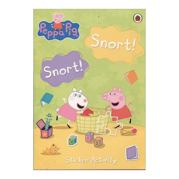 peppa-pig-snort-snort-sticker-activity-l-9781409300403