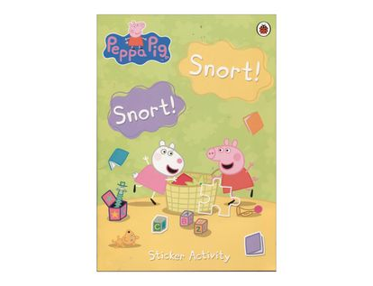 peppa-pig-snort-snort-sticker-activity-l-9781409300403