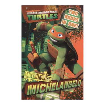teenage-mutant-ninja-turtles-mutant-origin-michelangeloraphael-two-books-in-one-1-9781472311191