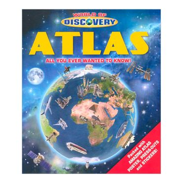 atlas-all-you-ever-wanted-to-know-8-9780857805430
