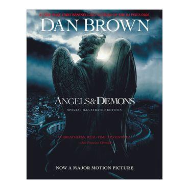 angels-demons-8-9780743277716