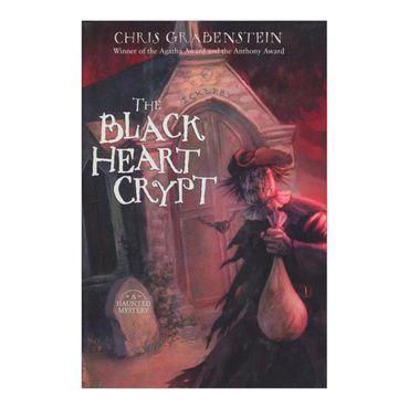 the-black-heart-crypt-8-9780375869006