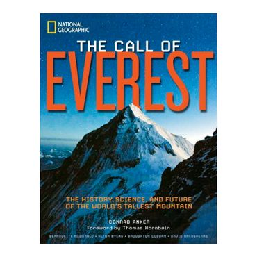 the-call-of-everest-4-9781426210167