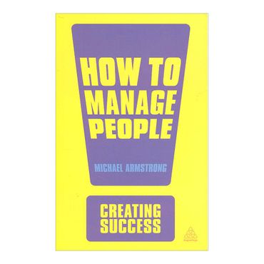 how-to-manage-people-8-9780749467081