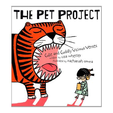 the-pet-project-4-9781416975953