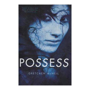 possess-2-9780062060716