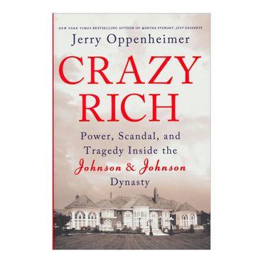 crazy-rich-1-9780312662110