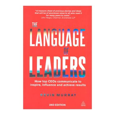 the-language-of-leaders-8-9780749468125