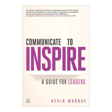 communicate-to-inspire-8-9780749468149