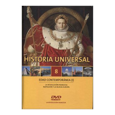 historia-universal-8-edad-contemporanea-i-3-459009