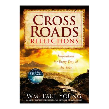 cross-roads-reflections-4-9781455573639