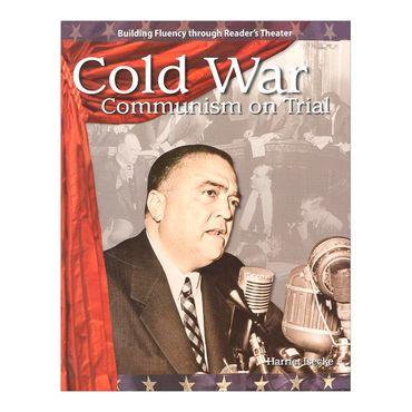 cold-war-communism-on-trial-4-9781433305559