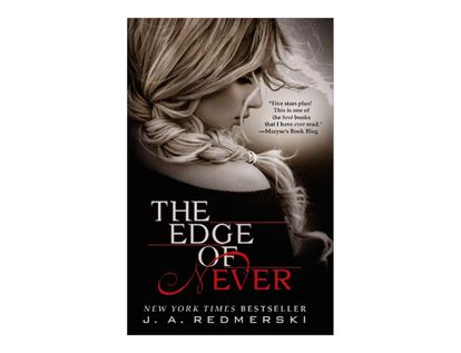 the-edge-of-never-4-9781455548989