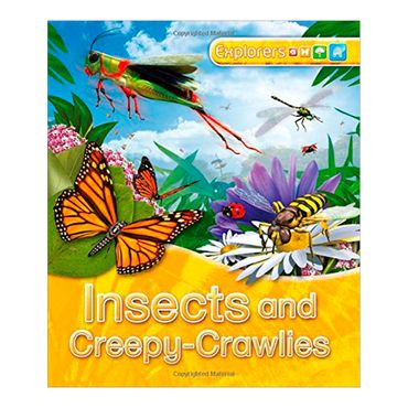 explorers-insects-and-creepy-crawlies-8-9780753465929