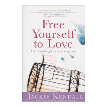 free-yourself-to-love-8-9780446580892