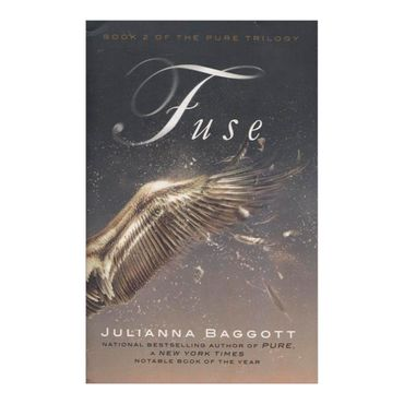 fuse-book-2-of-the-pure-trilogy-4-9781455503100