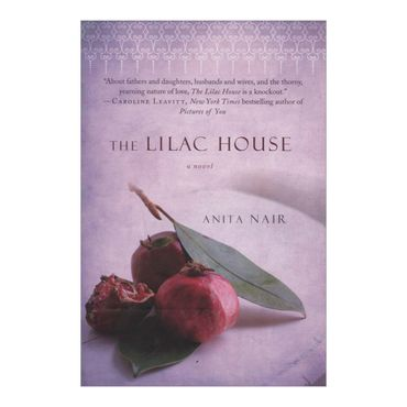 the-lilac-house-2-9781250005182