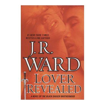 lover-revealed-8-9780451417176