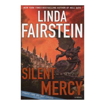 silent-mercy-8-9780525952022