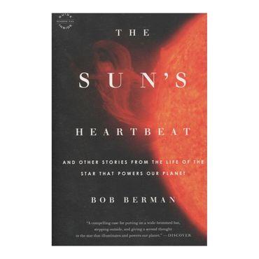 the-suns-heartbeat-1-9780316090995