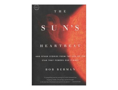 the-suns-heartbeat-1-9780316090995