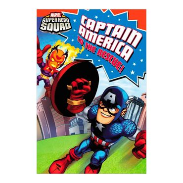 marvel-super-hero-squad-captain-america-to-the-rescue-1-9780316084826