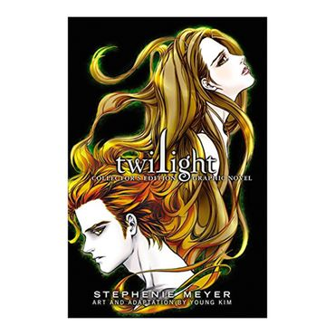 twilight-the-graphic-novel-collectors-edition-1-9780316217170