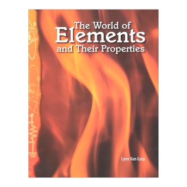 the-world-of-elements-and-their-properties-8-9780743905817
