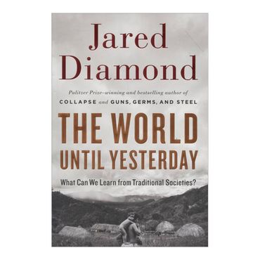 the-world-until-yesterday-8-9780670024810