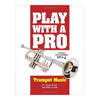 play-with-a-pro-trumpet-music-8-9780486782096