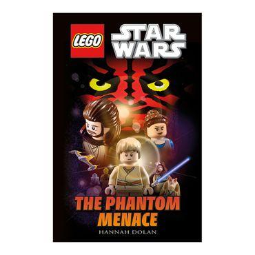 lego-star-wars-the-phantom-menace-4-9781409387152