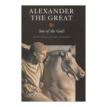alexander-the-great-son-of-the-gods-5-9780892367832