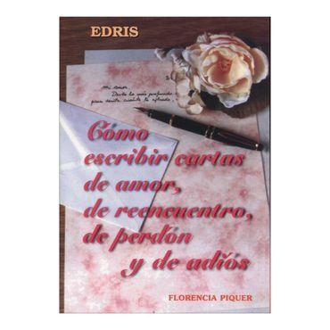 Adios Libros Interes General Proverbios Maximas Y Frases