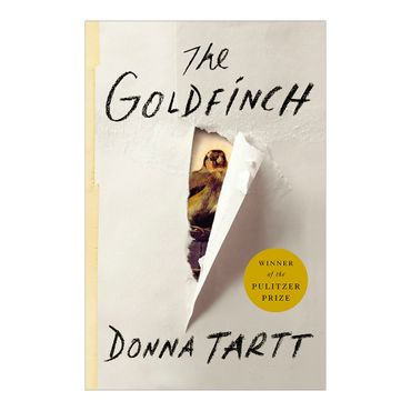 the-goldfinch-1-9780316286398