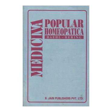 medicina-popular-homeopatica-3-443639