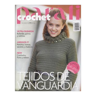 revista-para-ti-crochet-16-2-9771666001014