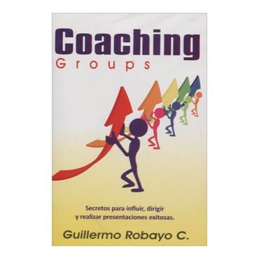coaching-groups-2-7707299970696