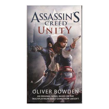 assassins-creed-unity-7-8-9780425279731