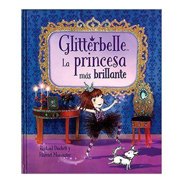 glitterbelle-la-princesa-mas-brillante-2-9781472357960