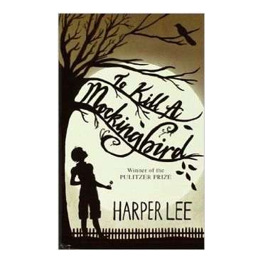 to-kill-a-mockingbird-8-9780446310789