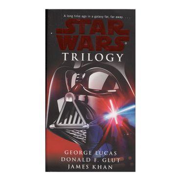 star-wars-trilogy-2-9781101885376