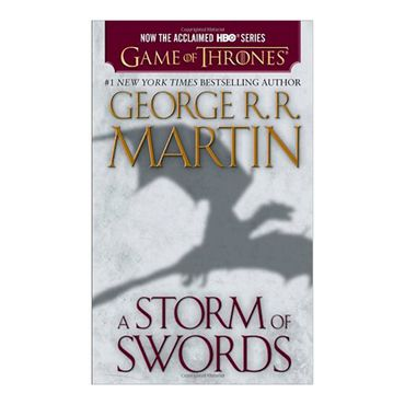 a-storm-of-swords-hbo-tie-in-edition-8-9780345543981