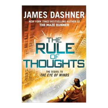 the-rule-of-thoughts-8-9780385390118