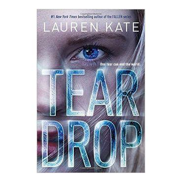 tear-drop-8-9780385742665