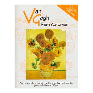 van-gogh-para-colorear-2-7706236942659