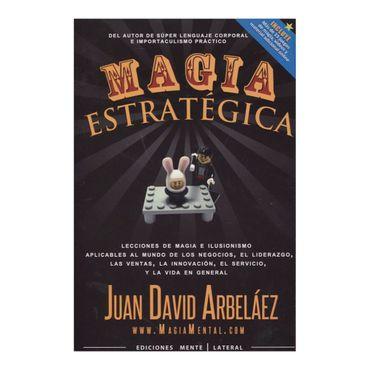 magia-estrategica-2-9781312950207